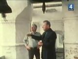 Гении и злодеи (Первый канал, 06.09.2008) Евгений Светланов