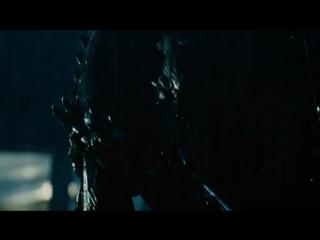 Чужие против Хищника Реквием Aliens vs. Predator Requiem (2007 театральная версия)
