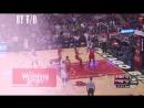 |Butler Great Alley opp| Basketball Vine