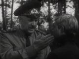 Анискин и Фантомас (1973) СССР Серия - 1