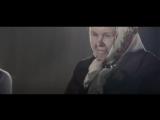 Молдавская душевная песня