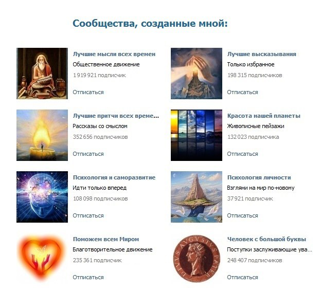 Alexey Topsecret |