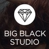 ★ BIG BLACK Studio ★ Курсы МАКИЯЖА в Томске ★