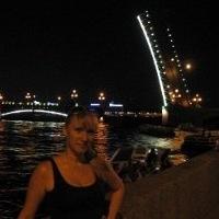 Соловьева Екатерина