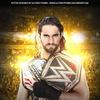 Night of Champions 2015 | Online