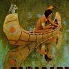 Семинар «Гайавата». Лекции про индейцев