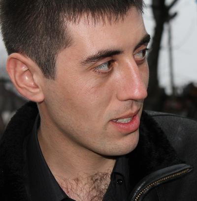 Эдуард Сагателян
