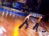Ferdinando Iannacone Yulia Musikhina Quick Boogie Show
