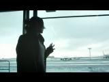 Новогодний рейс (Дмитрий Миллер) анонс