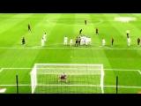 Messi Goal Vine