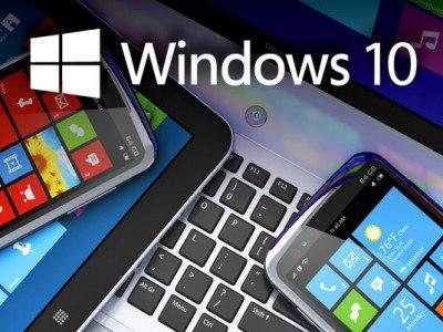 Windows 7 максимальная оригинальный образ скачать торрент