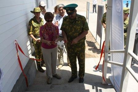 Главная | Новости Таджикистана-ИА «Азия-Плюс»
