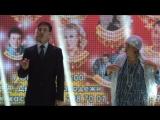 Мунча ташы - Мастер-Шоу 2015 (Уфа 09.10.15)
