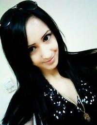 Leylasha Taziyewa,