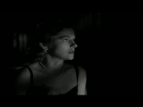 Rebecca - La prima moglie (A. Hitchcock) ITA