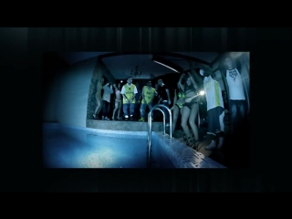 Xvideos Хвидеос 18 Delta pro. ft. Елена Беркова Elena Berkova - Звезда стриптиза КЛИП