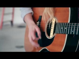 See You Again _ Love Me Like You Do _ Sugar (Acoustic Mashup)
