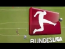 MSV Duisburg - FC St. Pauli - 0-2. 28.02.2016. Rzatkowski, 0-1 (64).