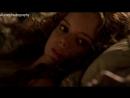 Элис Хенли голая в сериале Рим (Rome, 2005-2007) | Alice Henley naked
