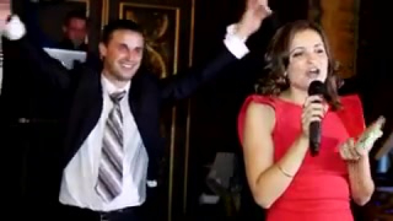 Pozdravlenie_podruge_na_svadьbu_vmesto_tosta