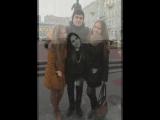 Лучшие дни в моей жизни)