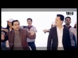 Nazir H ft Parahat A Bu_TesLa- Dam-Dara [www.SAYLANAN.com]