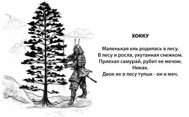 Картинке)) - Страница 6 SU1RlpoixdY