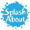 SPLASH ABOUT - все для плавания малышей
