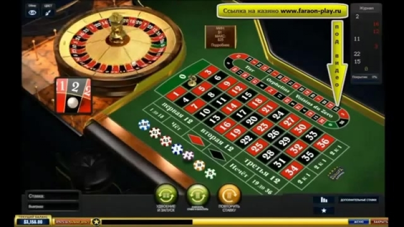 Правда про онлайн-казино Техаський покер казино