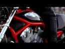 Почему-мы-ездим-на-мотоциклах-(Why-We-Ride)
