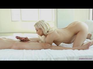 сексоголик порно шд фото