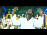 24. Dr. Alban feat. Yamboo - Sing Hallelujah 2005