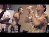 King Yella ft. FYB J Mane - Boomin Remix (OFFICIAL VIDEO) | Shot by @DOLLARSIGNDZ