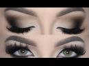 ♡ Matte Brown Smokey Eye ♡ Make Up Tutorial | Melissa Samways