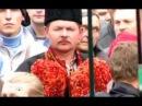 ПОЛИЦАИ 2014 БАНДЕРОВЦЫ Армия УПА Смотреть тяжело,но полезно 16