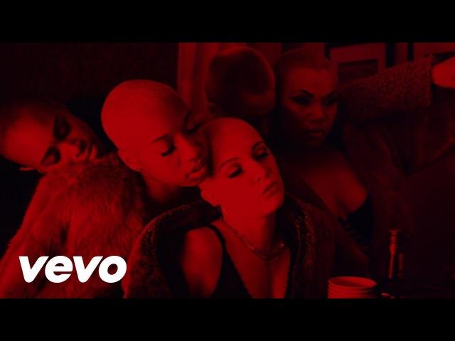 CHOREO LYLE BENIGA PERRIS GOEBEL / Justin Bieber - Company / OMG DANCE CAMP 2k18 / 23-30 ИЮЛЯ / БОЛГАРИЯ