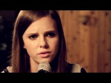 Maroon 5 - She Will Be Loved (Boyce Avenue feat. Tiffany Alvord acoustic cover) on Spotify &amp Apple