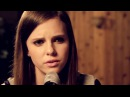 Maroon 5 - She Will Be Loved (Boyce Avenue feat. Tiffany Alvord acoustic cover) on Spotify Apple