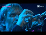 Murcof, Erik Truffaz &amp Talvin Singh Live At Miles Davis Hall, Montreux Jazz Festival, 2006