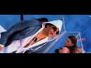 Bhagam Bhag Bhagam Bhag 2006 *BluRay* Music Videos