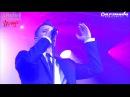Armin van Buuren feat. Christian Burns - This Light Between Us 004 DVD/Blu-ray Armin Only Mirage