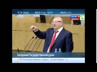 Климкин: Усиление борьбы с терроризмом станет одним из приоритетов Украины в Совбезе ООН - Цензор.НЕТ 5362