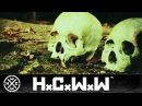 DOUBLE FIST - BORN FROM GLORY AND HATE - HARDCORE WORLDWIDE (OFFICIAL D.I.Y. VERSION HCWW)