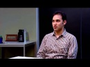 IELTS Speaking test sample - Part 1 (Aashish, Band 7.5)