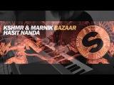 KSHMR &amp Marnik - Bazaar - PIANO COVER (Official Sunburn Goa 2015 Anthem)