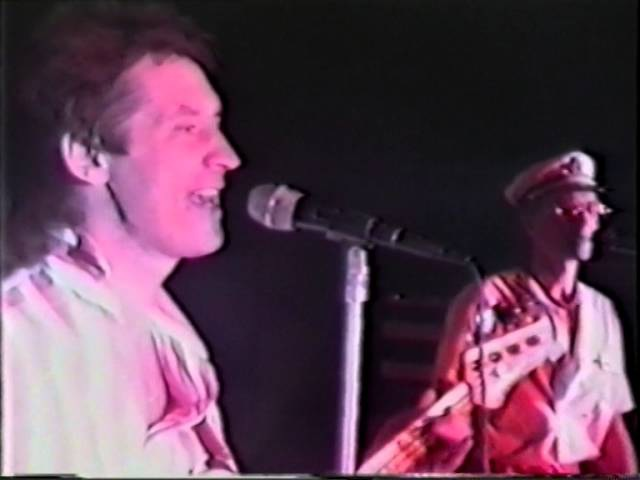 Записка Слова ВИА Синяя Птица Концерт во Дворце Спорта, Самара, 1991