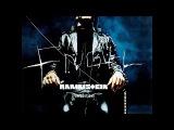 Rammstein - Angel (На Русском)