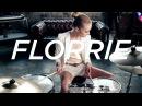 Florrie for Hoss Intropia - Full Version Make your own rhythm