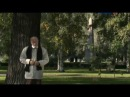 Таинственная повесть / Эпизод 4, К 200-летию М. Лермонтова [16/10/2014]
