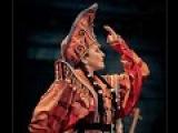 Ламинин меняет Жизнь - невероятная история певвицы Раисы Модоровой